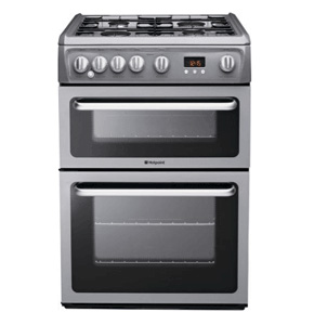 Cooker Spares & Accessories