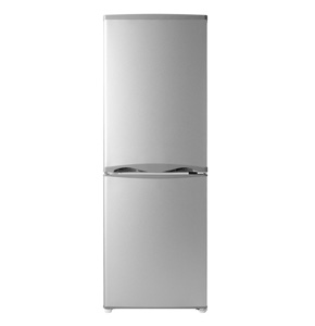 Fridge Freezer Spares & Accessories