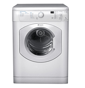 Tumble Dryer Spares & Accessories