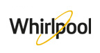 Whirlpool Spares & Accessories